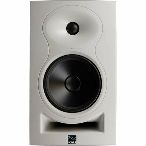 Aktiivikaiutin Kali Audio LP-6 valkoinen