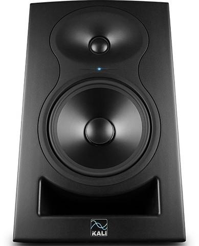 Aktiivikaiutin Kali Audio LP-6 musta