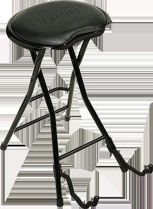 Kitaristin tuoli Ibanez