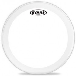Evans 20' EQ2 Batter Clear, BD20GB2