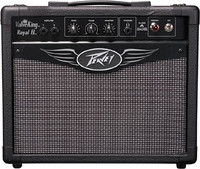 Peavey Valve King Royal 8