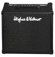 Hughes&Kettner Edition Blue 60 DFX