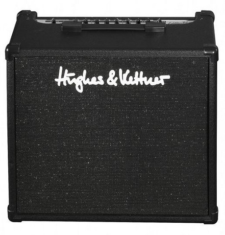 Hughes&Kettner Edition Blue 60 DFX
