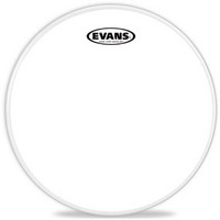 Evans 14' Power Center Reverse Dot Ctd, B14G1RD