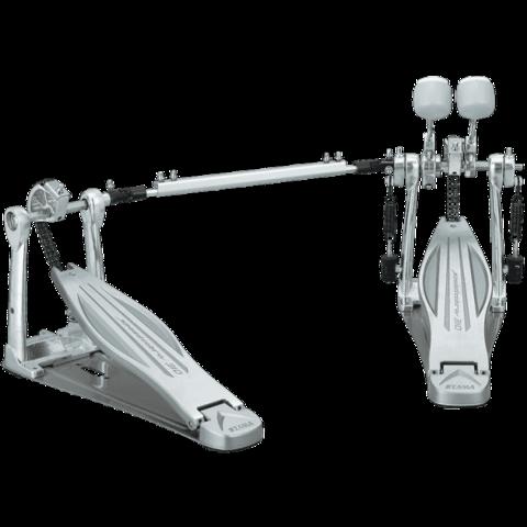 Bd tuplapedaali Tama HP310LW Speed Cobra