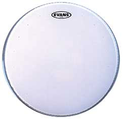 Evans 14' Genera Dry Snare Coated, B14dry