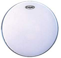 Evans 14' Genera HD Dry Snare Coated, B14HDD