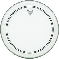Remo 20' Powerstroke 3 Clear, P3-1320-C2