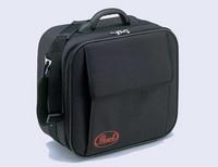Tuplapedaalin laukku Pearl EPB-2