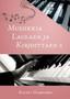 Teoriakirja Musiikkia laulaen ja kirjoittaen Hampinen 2