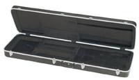 Kotelo bassokitaralle Gewa ABS Premium