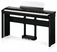 Pianot / Koskettimet