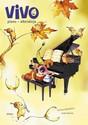 Pianokoulut