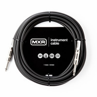 Instrumenttijohto plugi/plugi 6m RMX Standard
