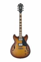 Sähkökitara Ibanez ASV73-VLL Artcore Vintage