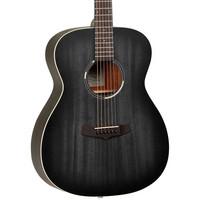 Teräskielinen kitara Tanglewood Blackbird TWBB O