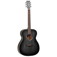 Elektro-akustinen kitara Tanglewood Blackbird TWBB OE