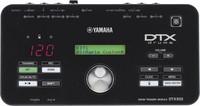 Sähkörumpusetti Yamaha DTX 532K