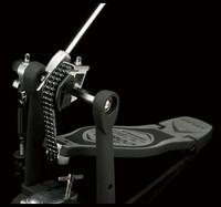 Bassorummun pedaali single Tama HP600D