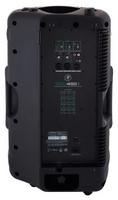 PA-kaiutin aktiivi Mackie SRM450 V3, 500W/1000W