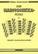 Harmonikkakoulu: Uusi harmonikkakoulu 1 + CD (Veikko Ahvenainen)