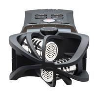 Äänitallennin Zoom H1n