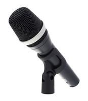 Laulu-/instrumenttimikrofoni AKG D5 C
