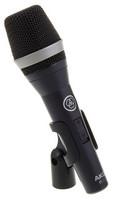 Laulu-/instrumenttimikrofoni AKG D5 CS