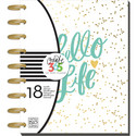 Happy Planner, MAMBI Create 365
