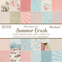 Maja Design, Summer Crush