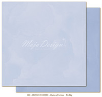 Maja Design - Monochromes - Shades of Sofiero - Air/Sky