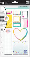 Happy Planner Sticky Notes - Remember