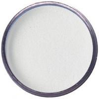 WOW!-kohojauhe, Opaque Bright White (O), Ultra High, 15ml