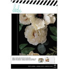 Heidi Swapp Photo Journal, Magnolia Jane Floral