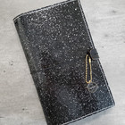 Prima Marketing - Prima Traveler's Journal Standard, Lady Like