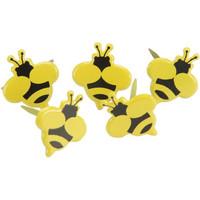Haaraniitti, mehiläiset, 12kpl