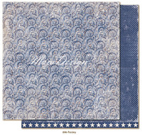 Maja Design - Denim & Friends - Paisley