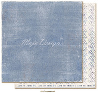 Maja Design - Denim & Friends - Stonewashed