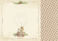 Pion Design - Christmas Wishes - Good Tidings
