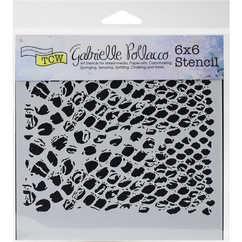Sapluuna, Bubble Wrap, 6