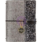 Prima Marketing - Prima Traveler's Journal Passport, Gemini