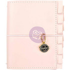 Prima Marketing - Prima Traveler's Journal Passport, Sophie
