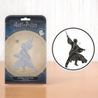 Harry Potter -  Harry Potter, Stanssi
