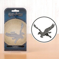 Harry Potter -  Buckbeak, Stanssi