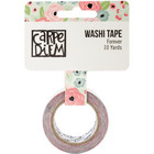 Simple Stories - Carpe Diem Washi Romance, Forever