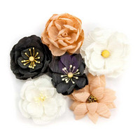 Prima Marketing - Amelia Rose Flowers, Collected