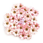 Prima Marketing - Amelia Rose Flowers, Soft Memories