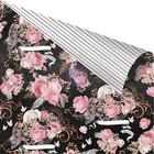 Prima Marketing - Amelia Rose Rose Gold Foiled, Dark Florals, 12