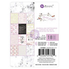 Prima Marketing - Cherry Blossom Journaling Notecards, 3