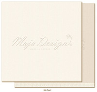 Maja Design - Monochromes - Shades of Celebration - Pearl